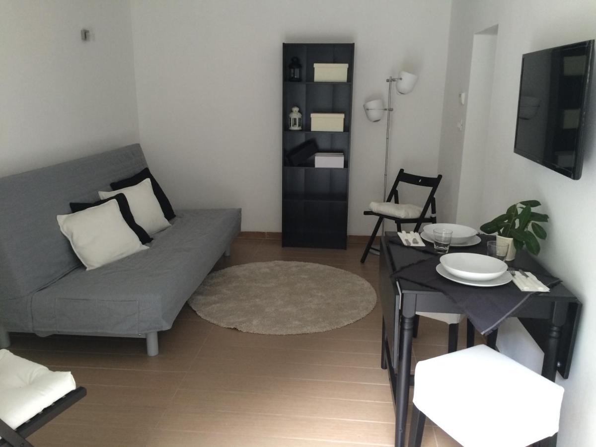 Апартаменты  Cabella Fine Flat