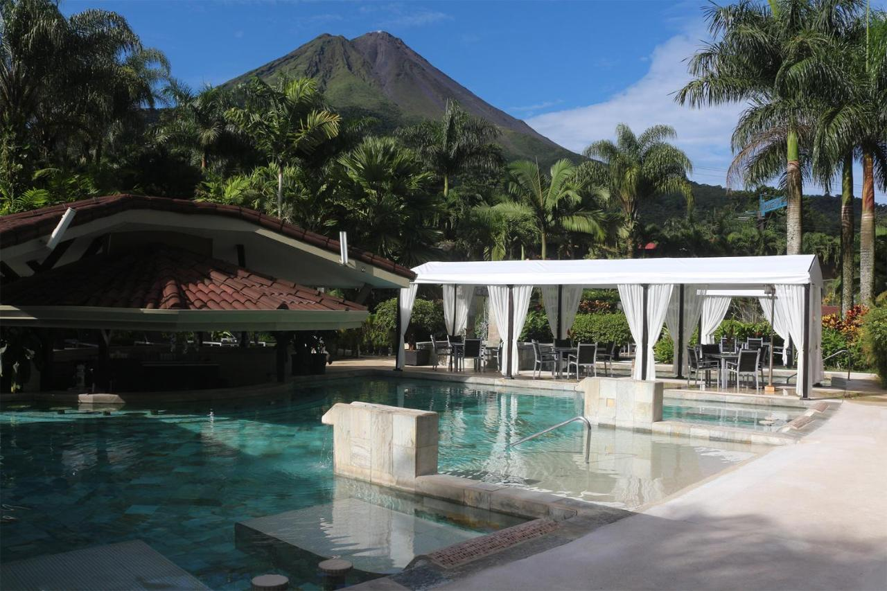 Курортный отель  The Royal Corin Thermal Water Spa & Resort