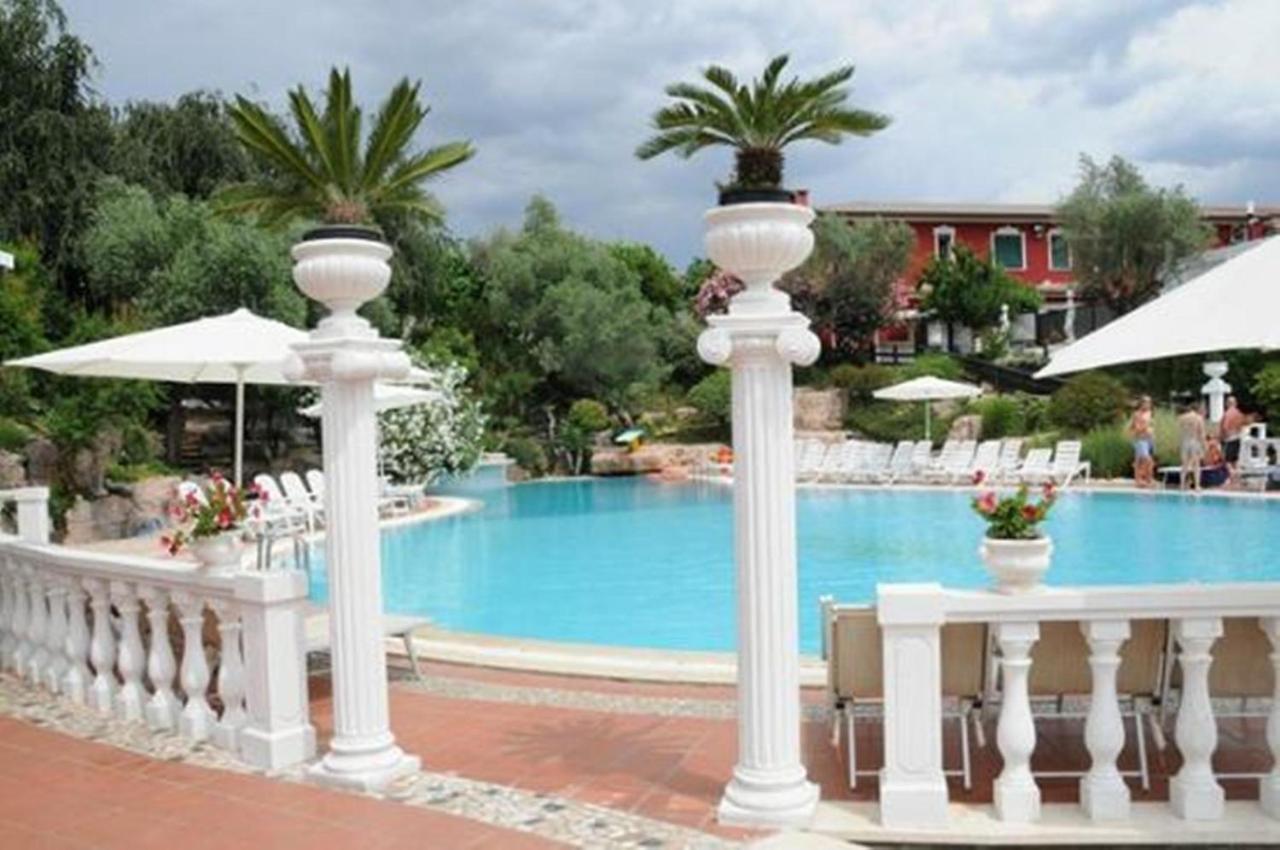 Piscina Piazzola Sul Brenta hotel villa pigalle, tezze sul brenta, italy - booking