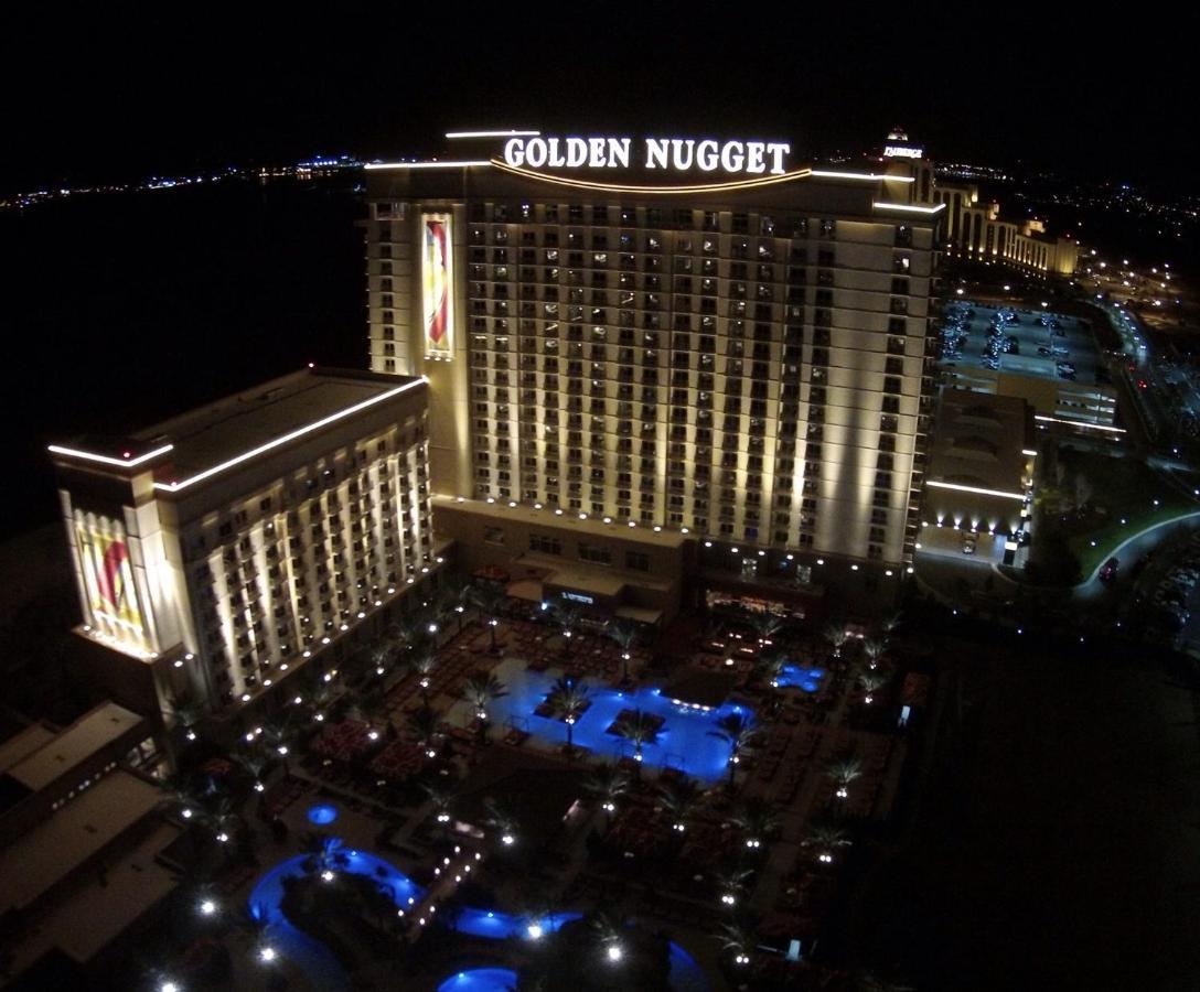 Poker table rental philadelphia