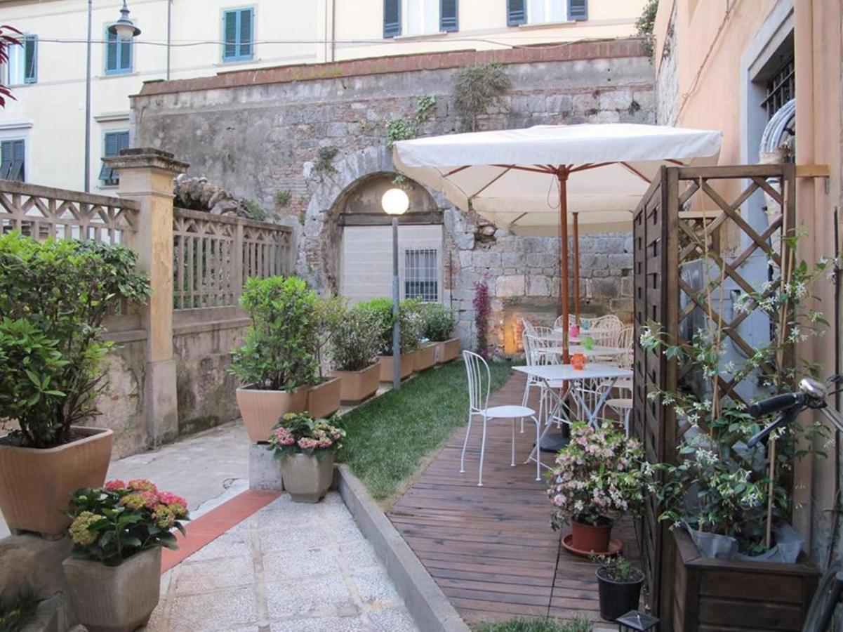 Отель  Hotel Amalfitana