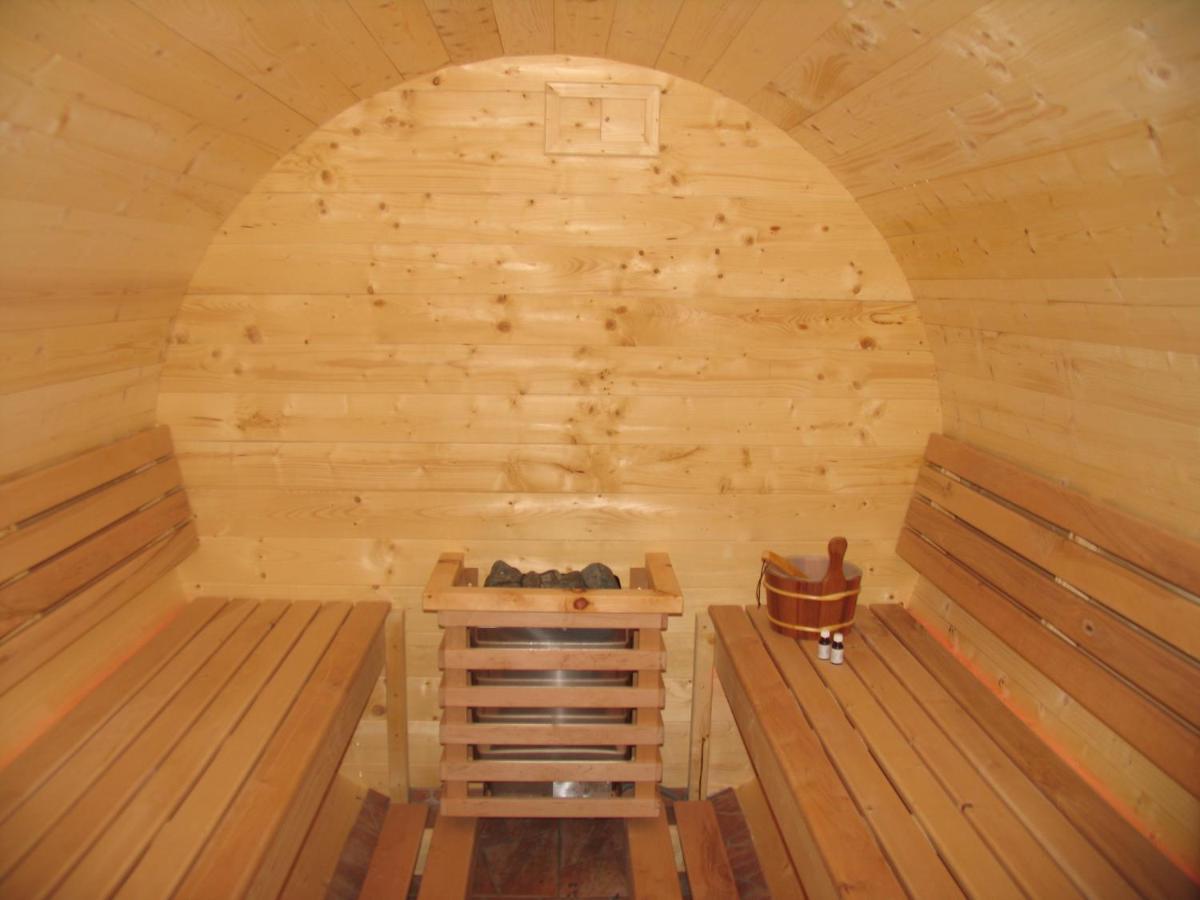 Er sie sauna in 4052 ansfelden