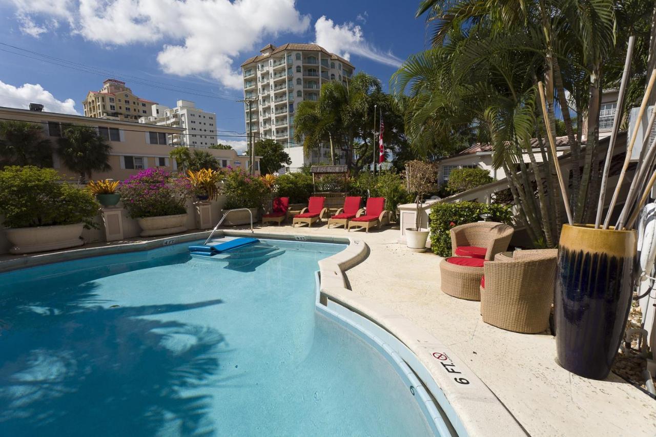 La Mia Casa Group hotel la casa del mar, fort lauderdale, fl - booking