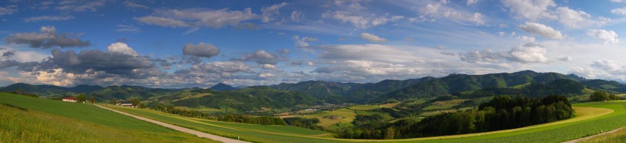 Kostenlose Kleinanzeigen Aschach an der Steyr - Locanto