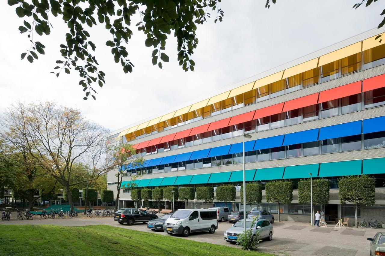 Hostels In De Rijp Noord-holland