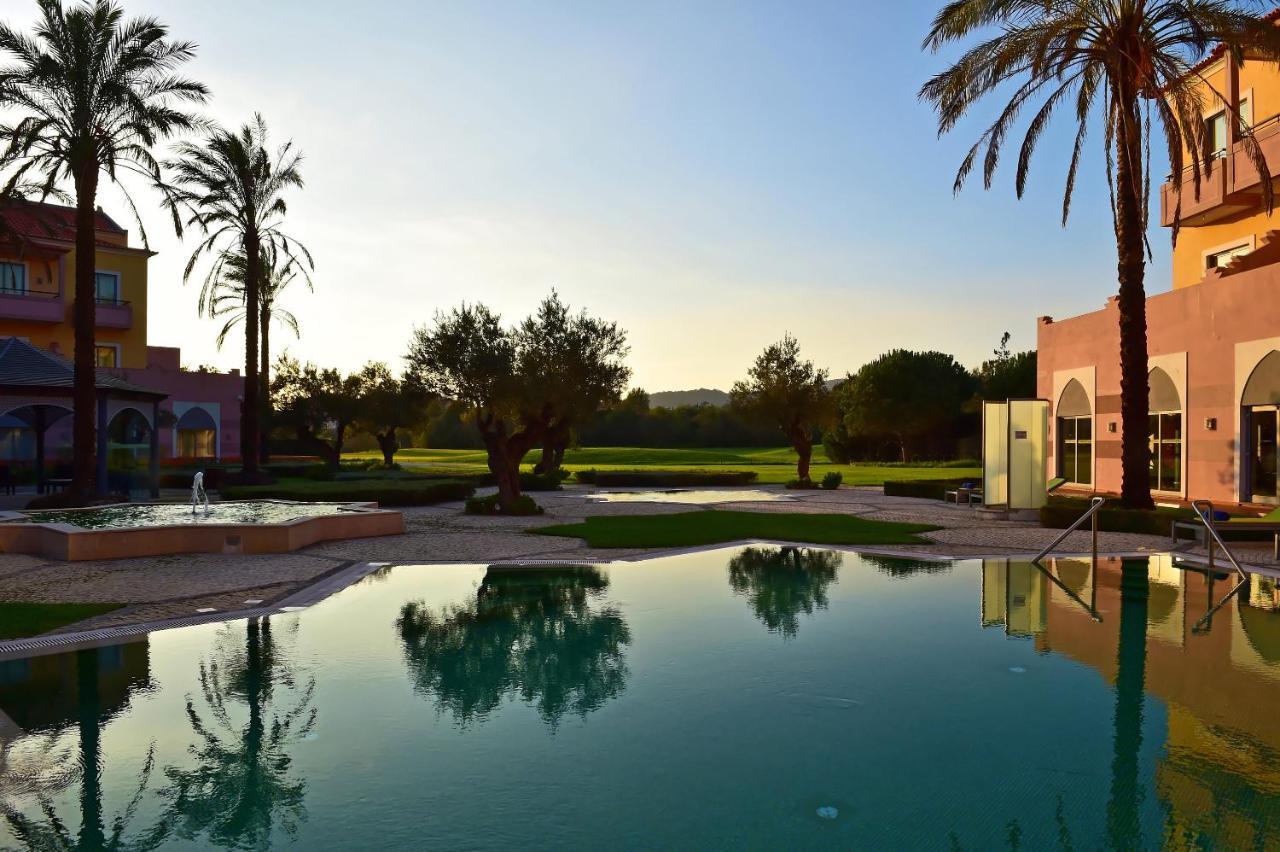 Pestana Sintra Spa Resort (Portugal Sintra) - Booking.com