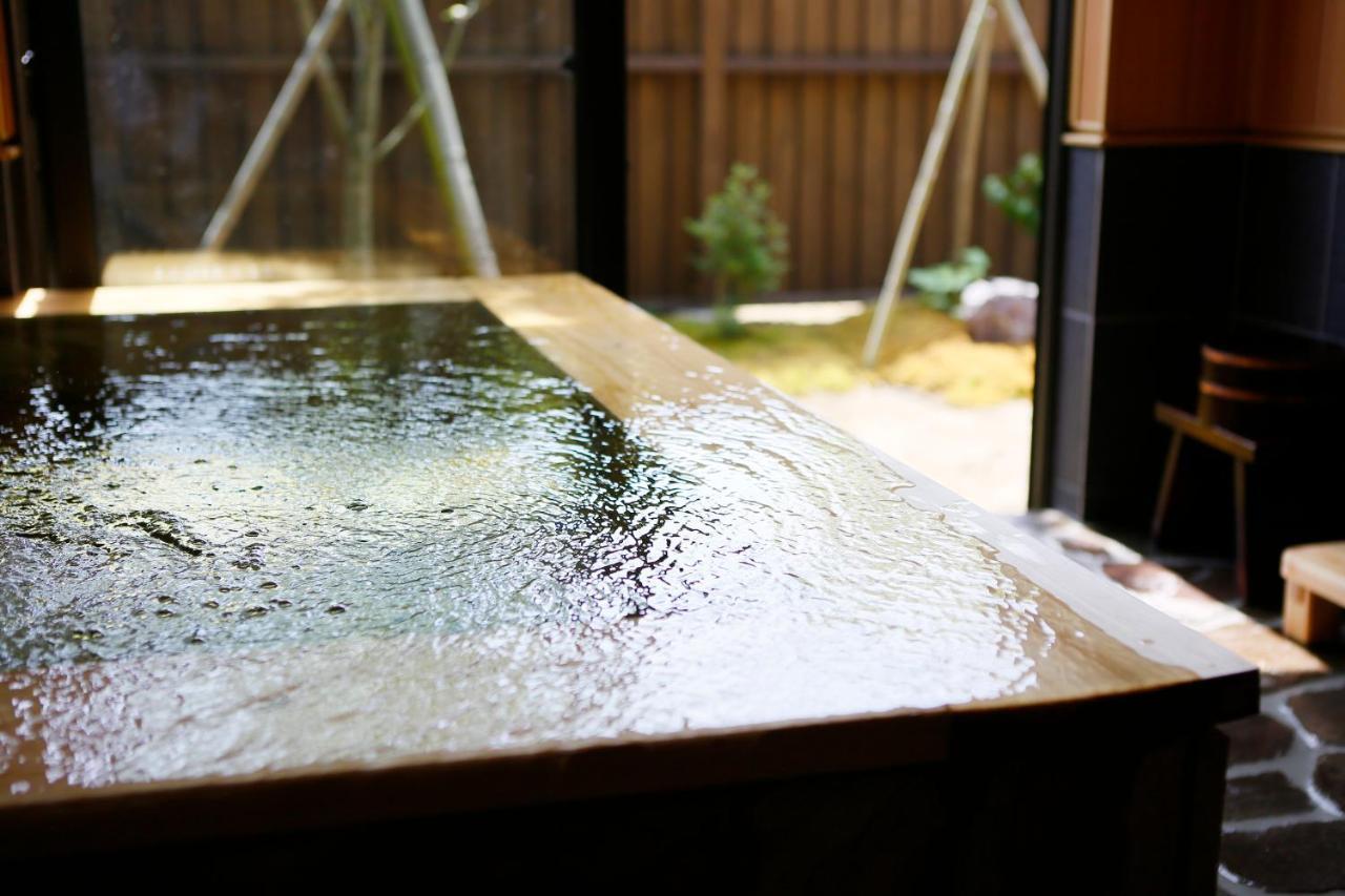 記念日におすすめのレストラン・高千穂 離れの宿 神隠れの写真5