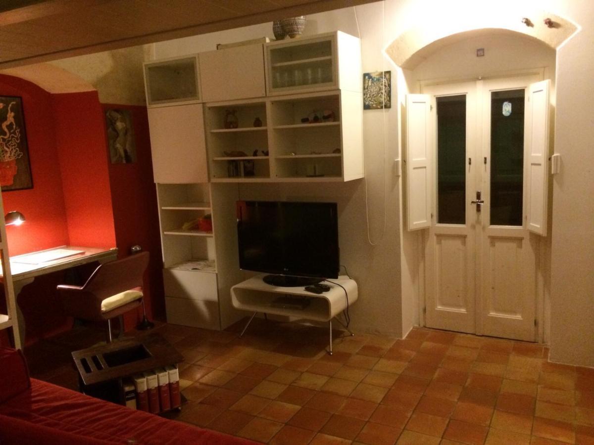Forno Cucina In Muratura alba chiara holiday home, matera, italy - booking