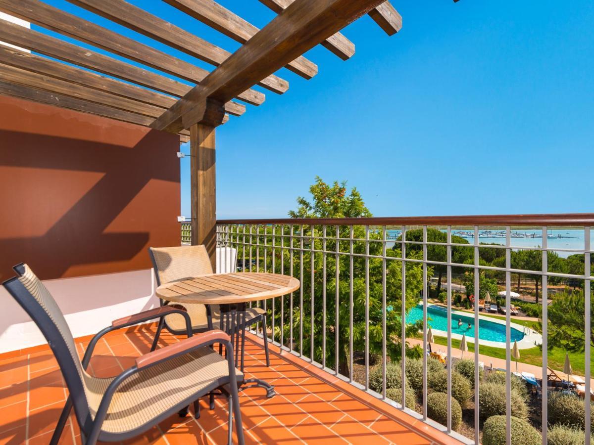 Hotel Fuerte El Rompido, El Rompido – Precios actualizados 2019