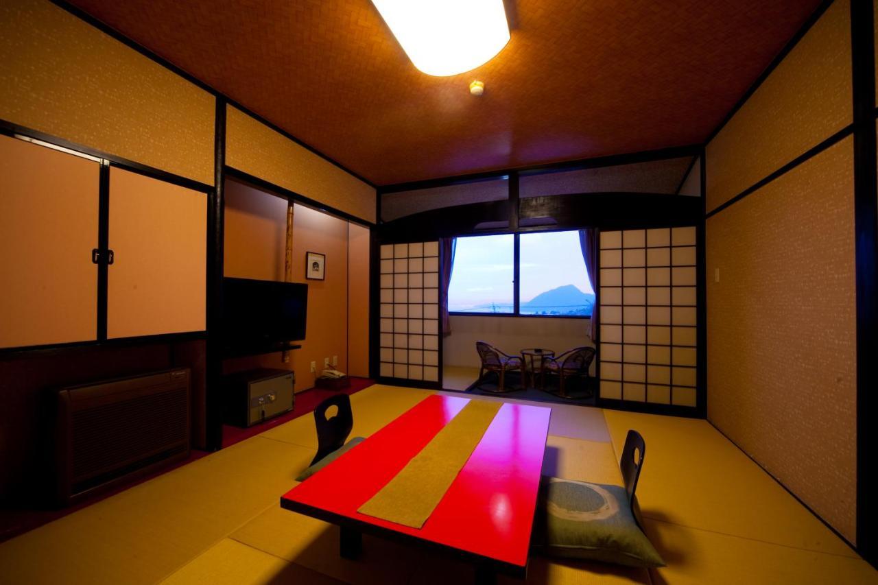 記念日におすすめのレストラン・和の宿 夢月の写真5