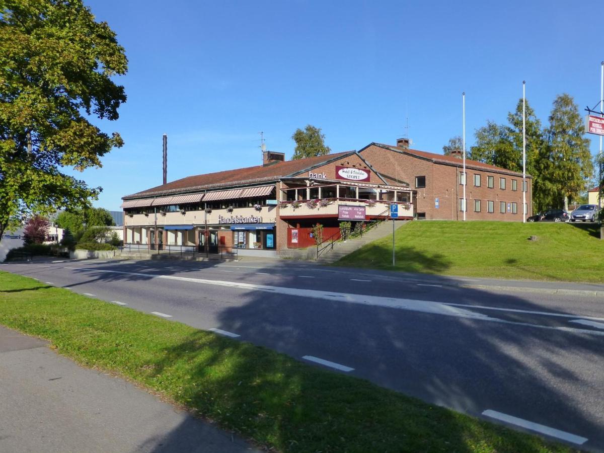 Nittkvarn, Ludvika Kommun, Dalarna, Sweden - Mindat