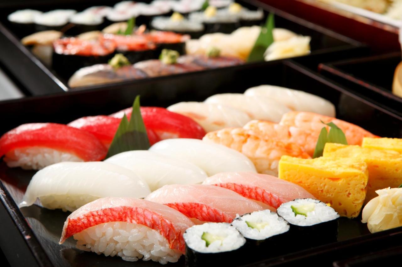 記念日におすすめのレストラン・箱根強羅温泉 季の湯 雪月花の写真7