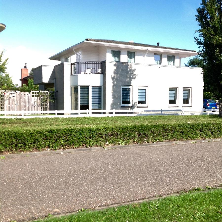 Bed And Breakfasts In Almere Flevoland