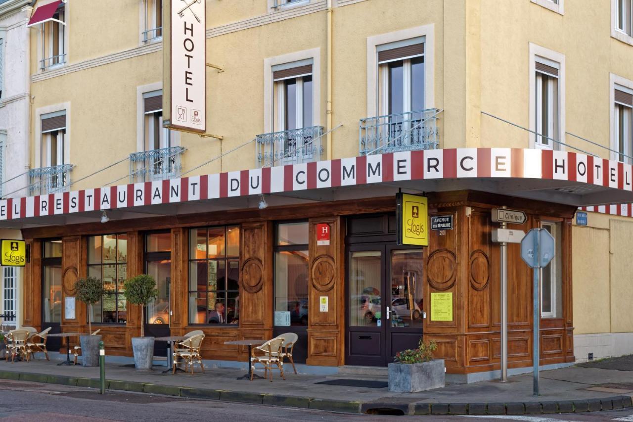 Hotels In Voudenay Burgundy