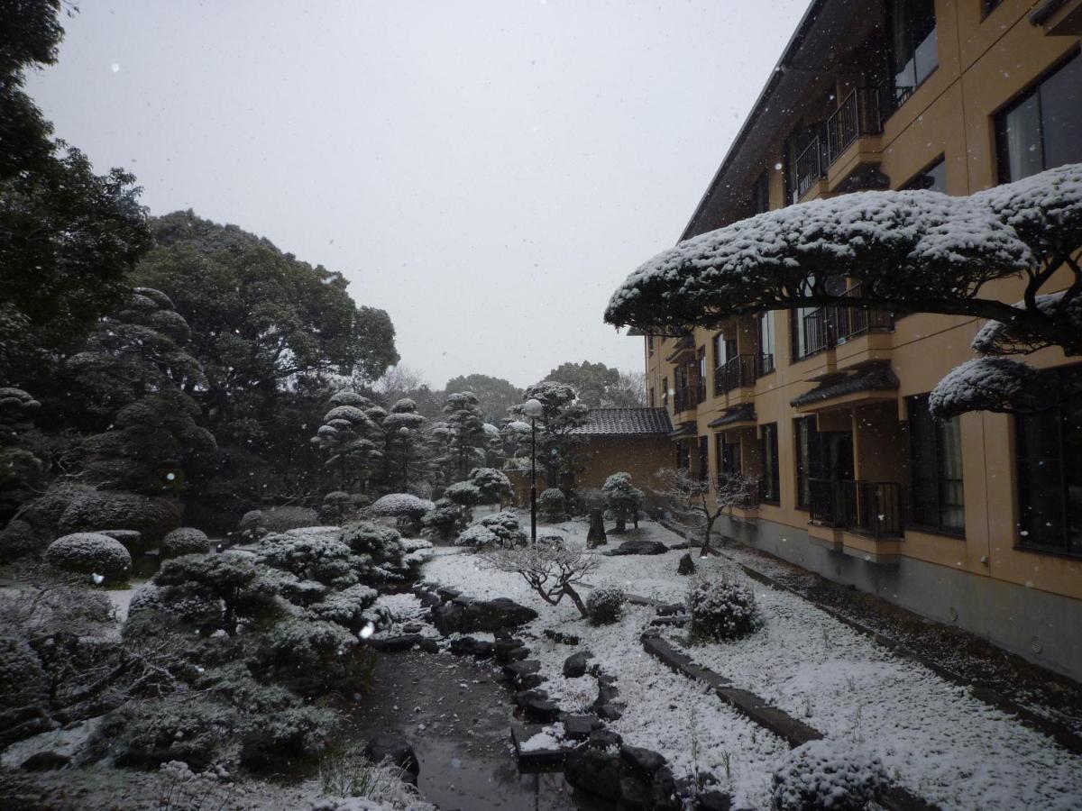 柳川 白柳荘の写真2