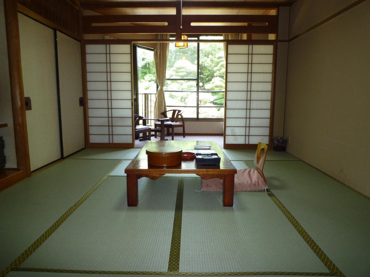 記念日におすすめのレストラン・柳川 白柳荘の写真3