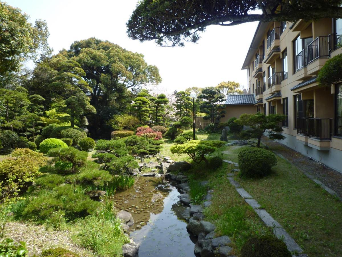 記念日におすすめのレストラン・柳川 白柳荘の写真5