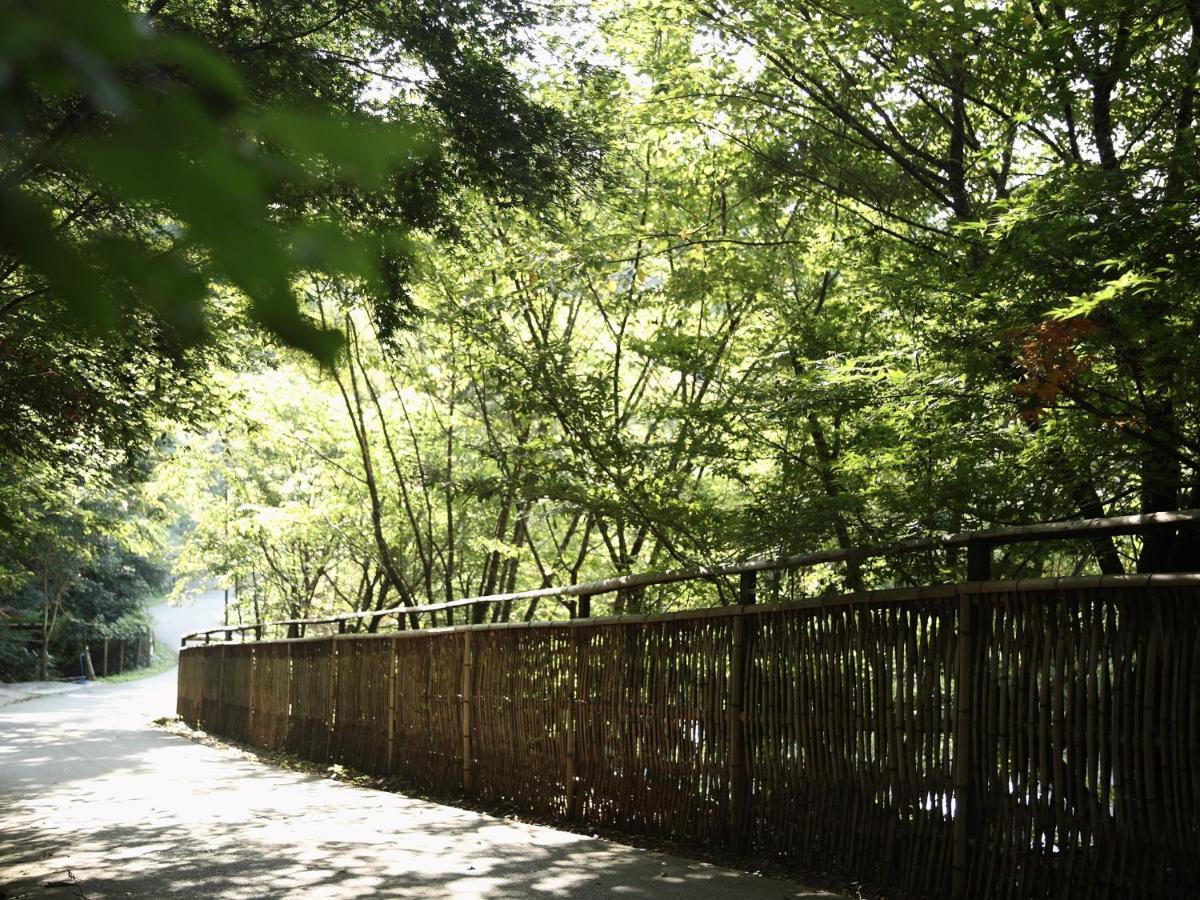 記念日におすすめのレストラン・滝の上温泉 お宿 花風月の写真6