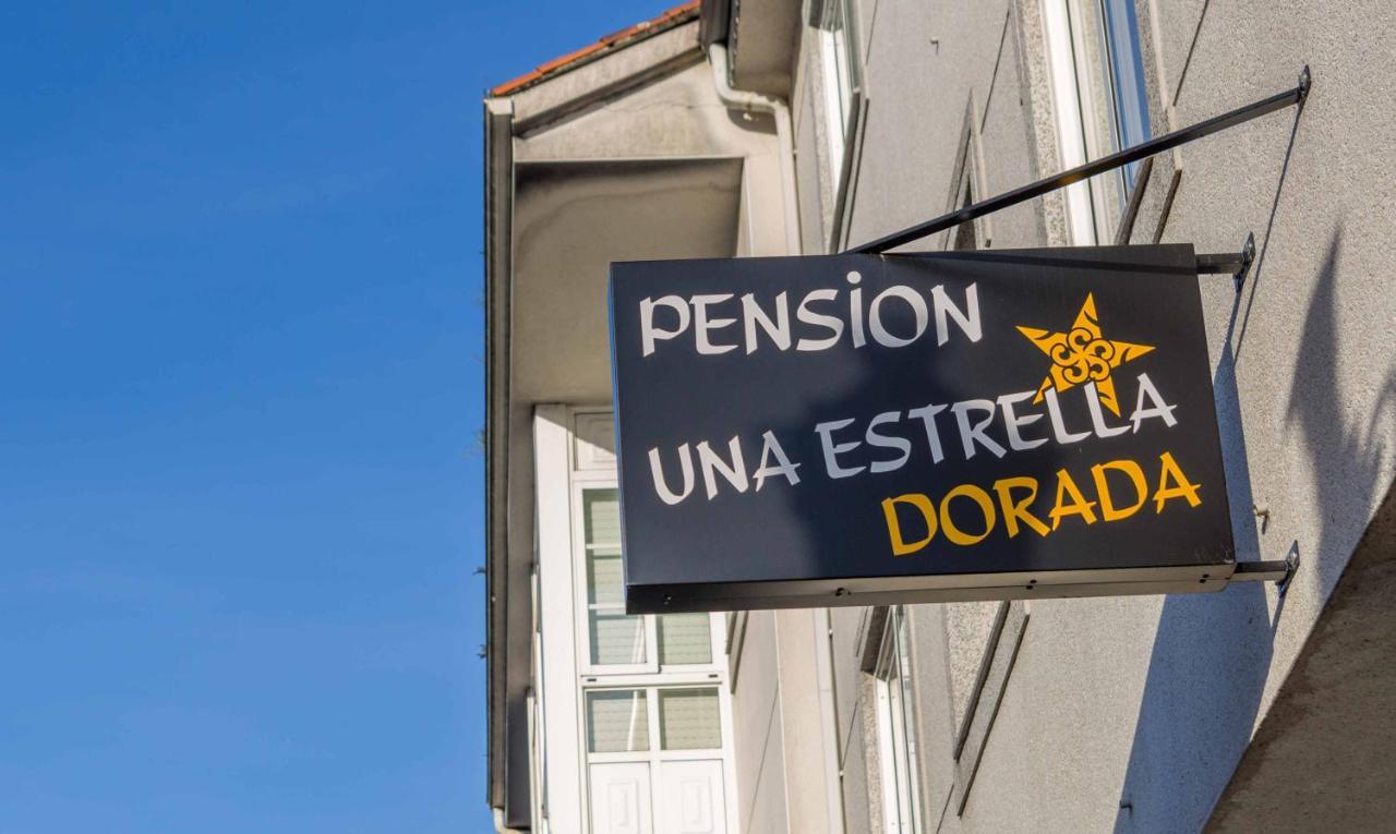 """Indoor//Outdoor ESTRELLA Street Sign Childrens Name Room Sign 18/"""" Wide"""