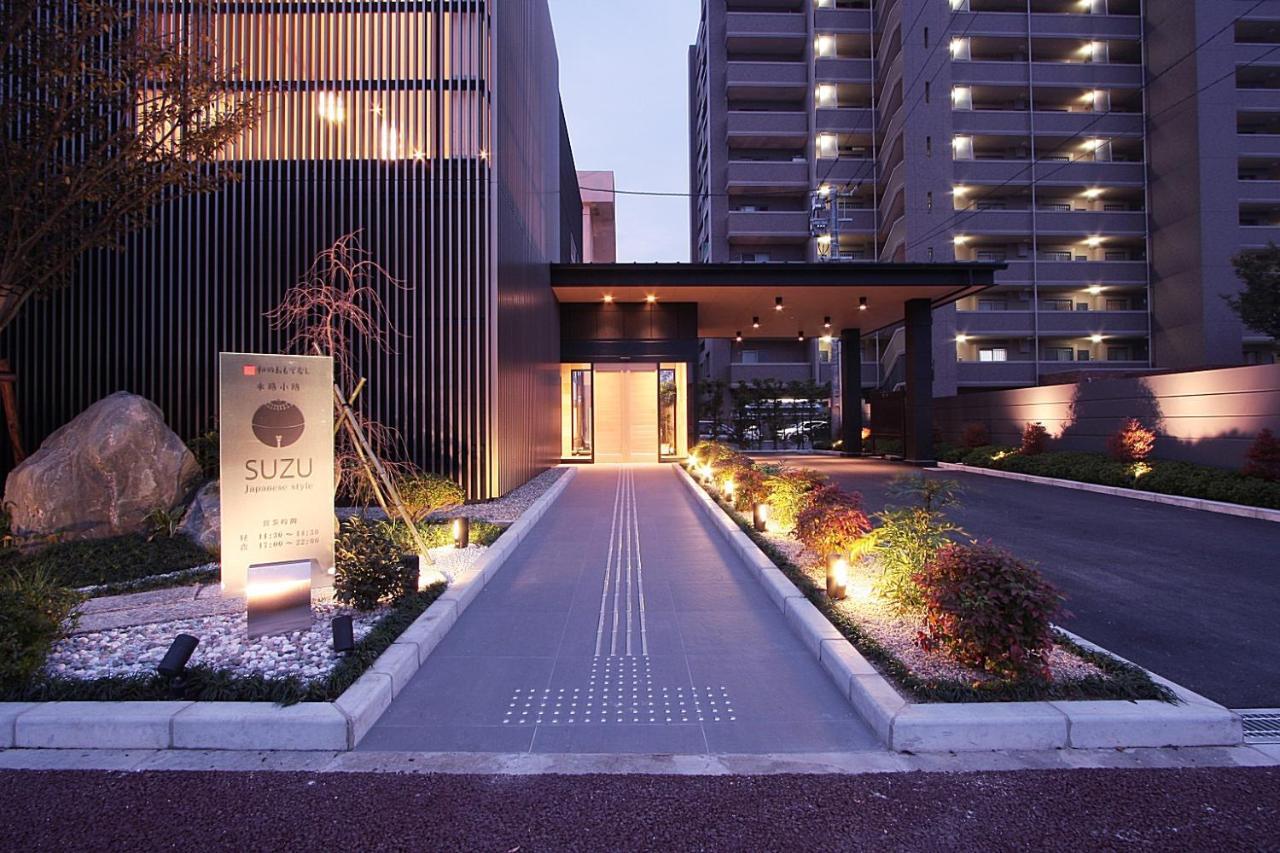 記念日におすすめのホテル・柳川 白柳荘の写真1