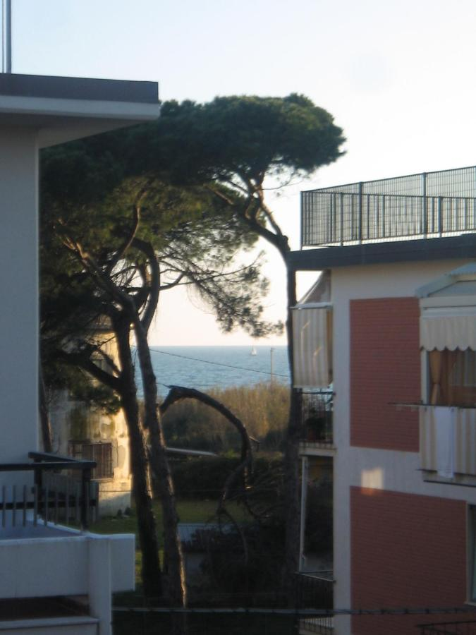 Апартаменты/квартира  Villa Manuela Apartment