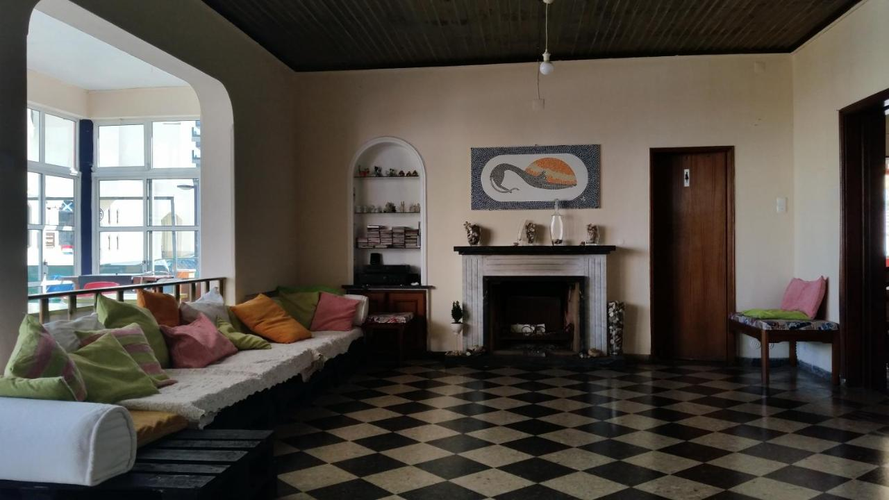 S. Jose Algarve Hostel