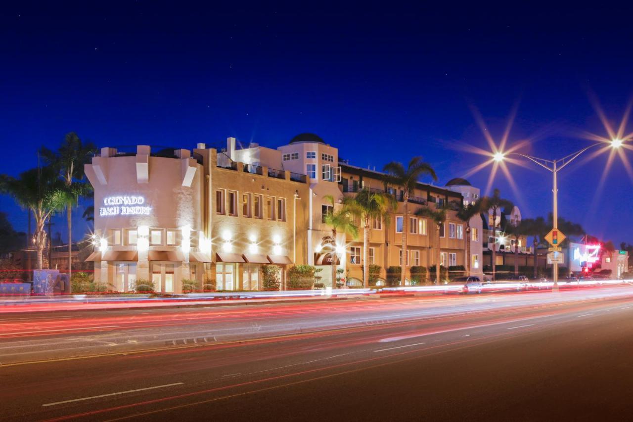 Dating tjänster i San Diego ca