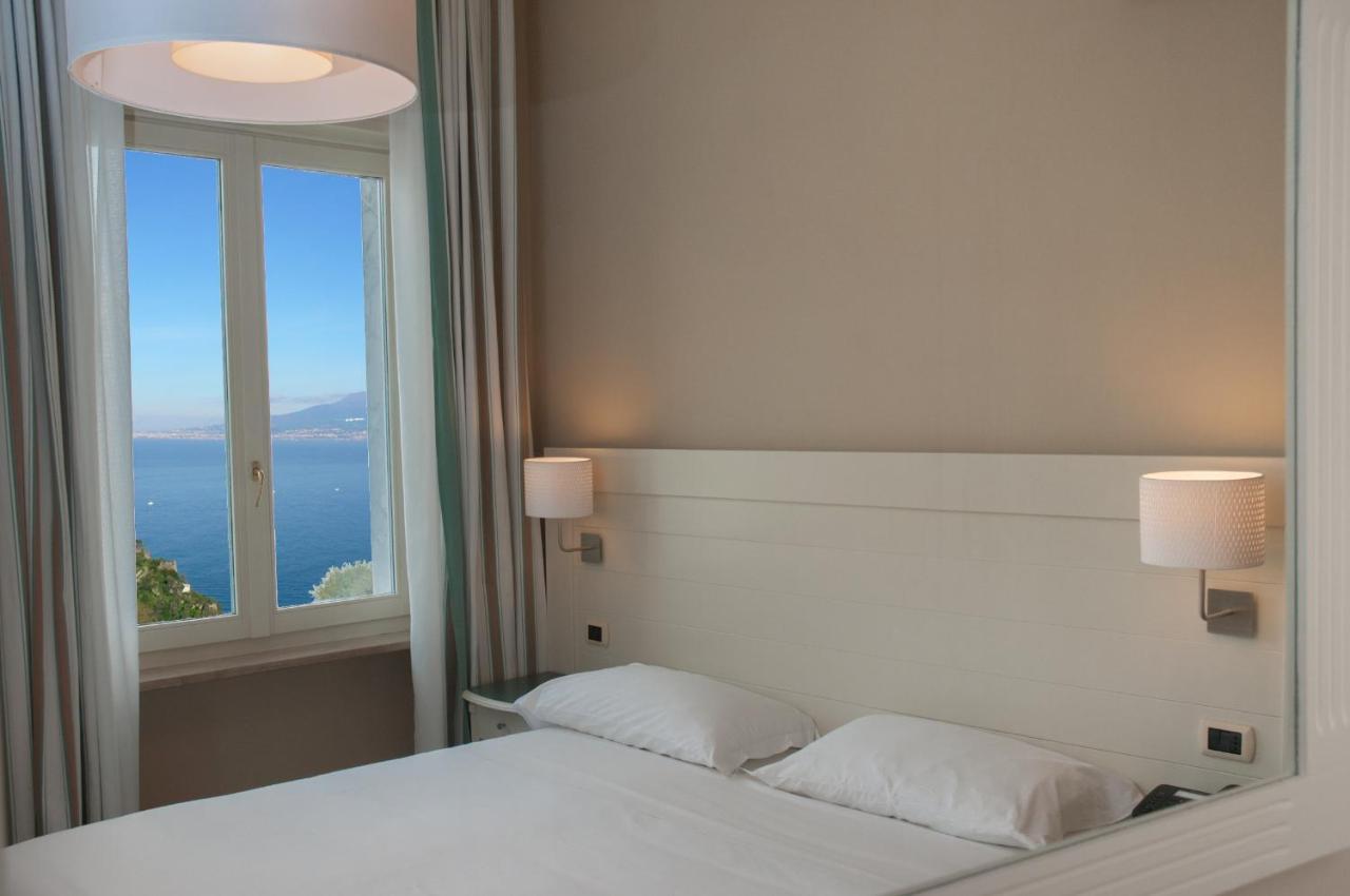Astoria Hotel, Vico Equense - Prezzi aggiornati per il 2020
