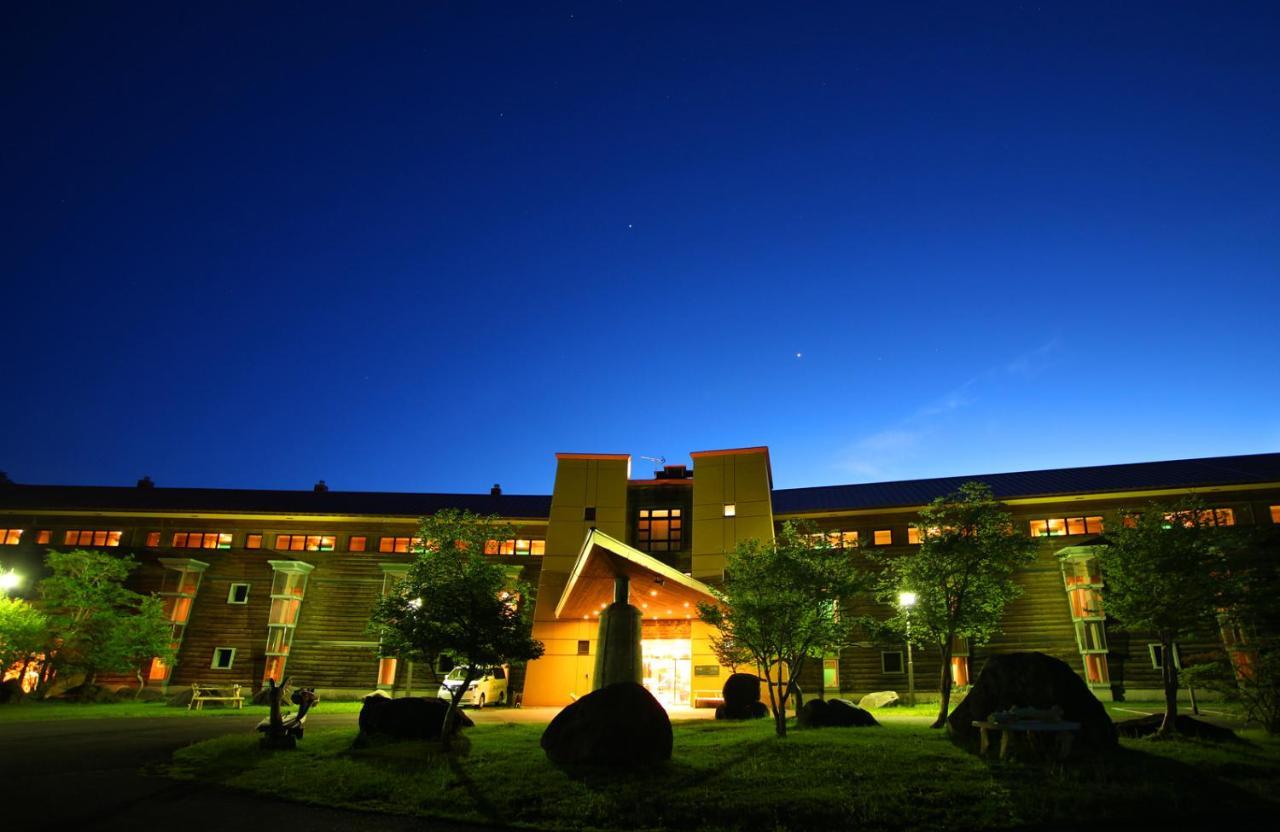記念日におすすめのホテル・中禅寺金谷ホテルの写真1