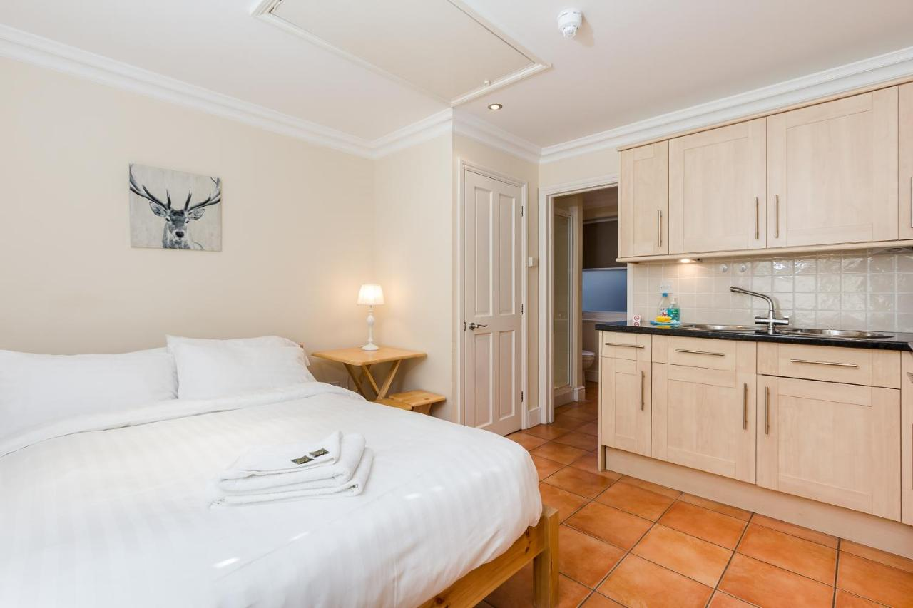 Bushy Park Lodge Kingston Upon Thames Updated 2020 Prices