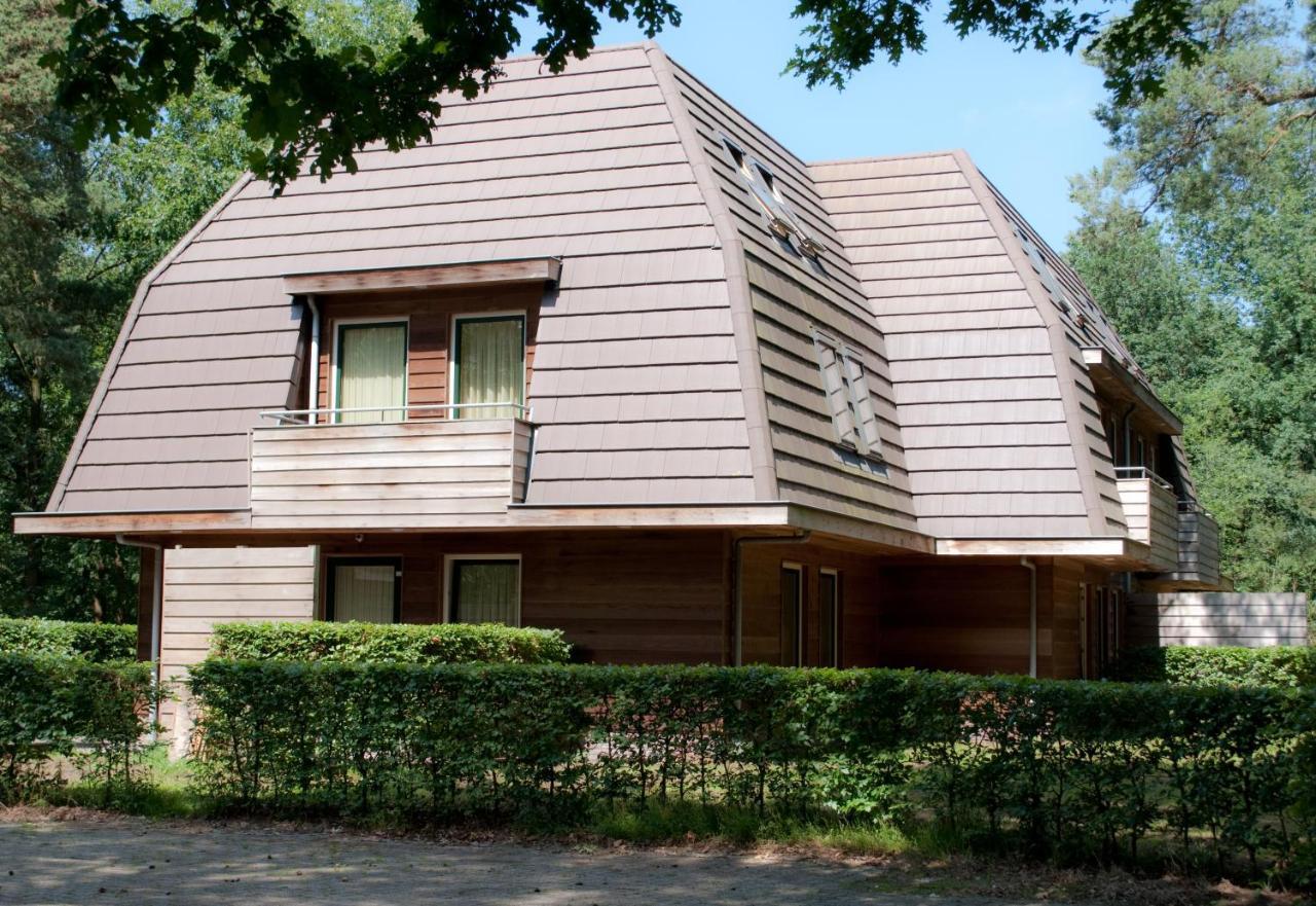 Hotels In Beerzerveld Overijssel
