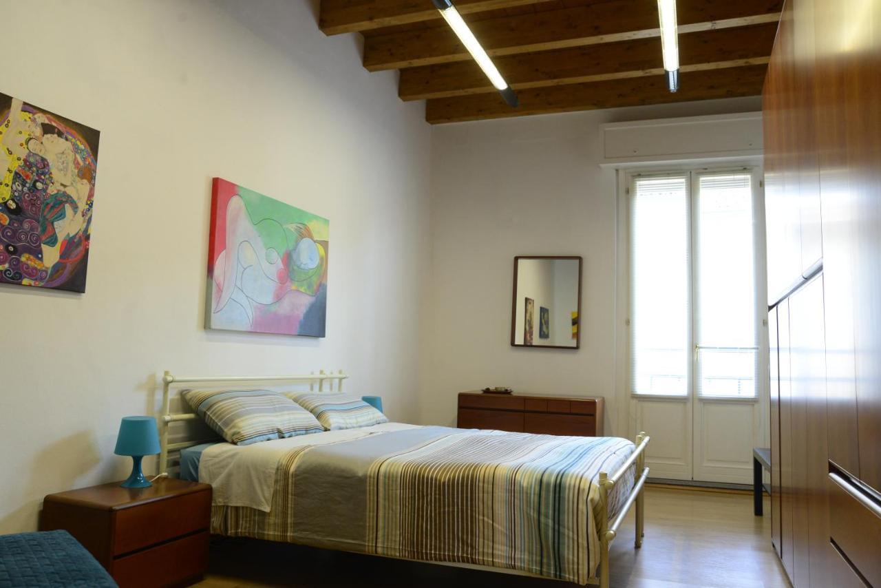Camere Da Letto Lodi appartamento corso adda, lodi, italy - booking