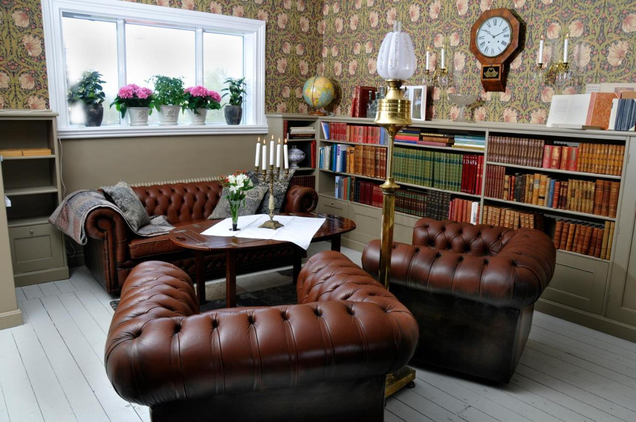 Villa Gransholm, Gemla Updated 2020 Prices - unam.net