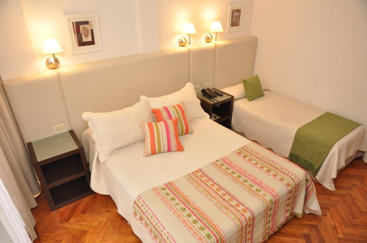 Terrazas Hotel Pergamino Argentina Booking Com