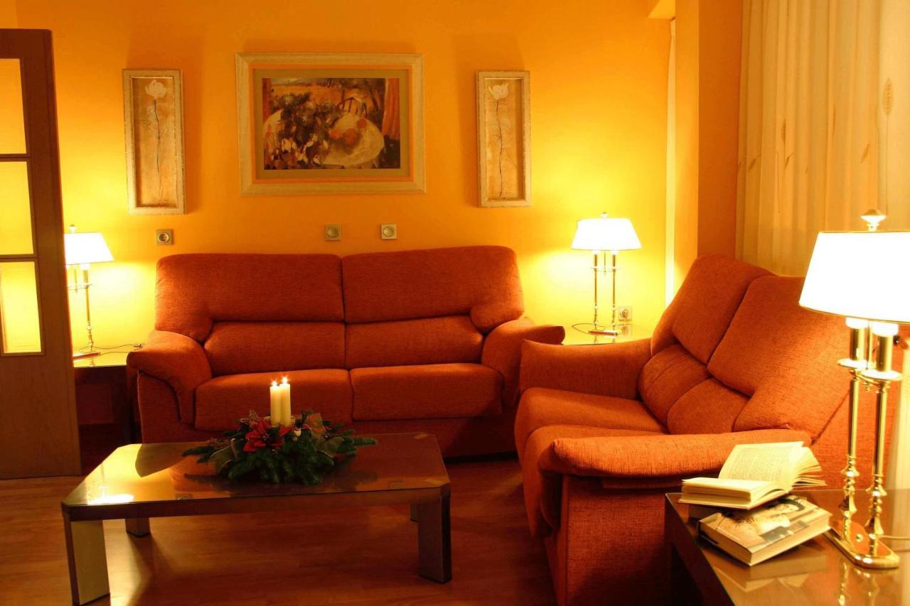 Гостевой дом  Sol Mediterraneo