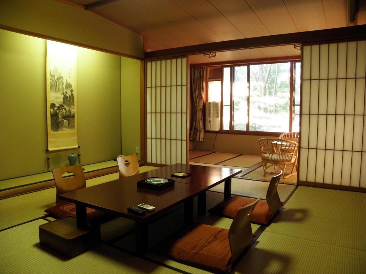 記念日におすすめのレストラン・ハイランド ホテル 山荘の写真3