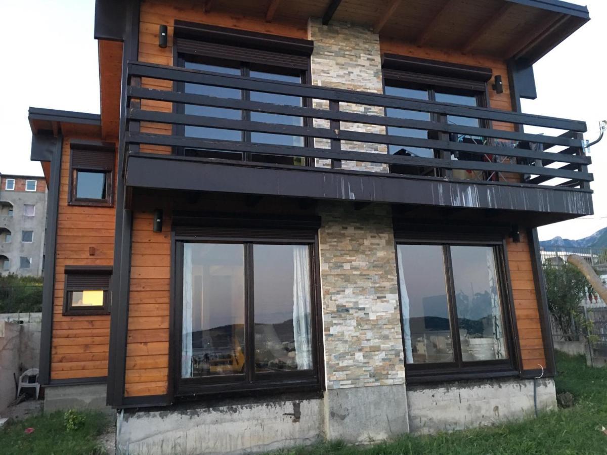 Дом для отпуска  Apartment Laura