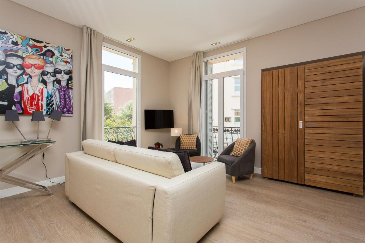 Architecte D Intérieur Cannes apartment neingam, cannes, france - booking