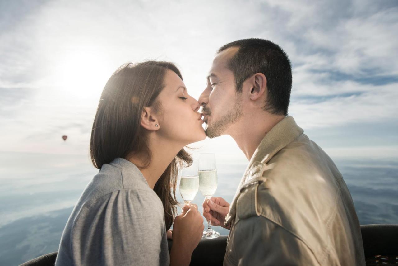 Kaindorf an der sulm stadt kennenlernen Gay dating in vomp