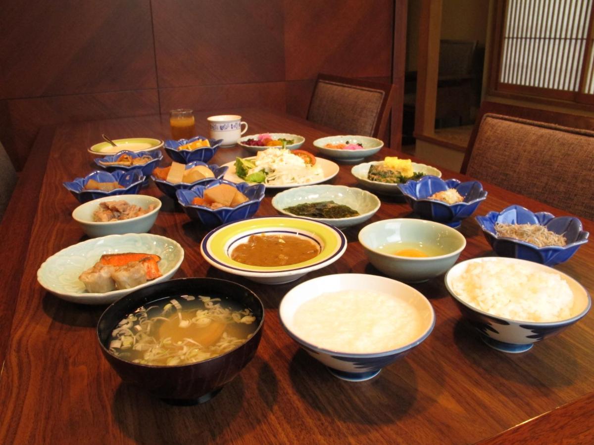 記念日におすすめのレストラン・ハイランド ホテル 山荘の写真6