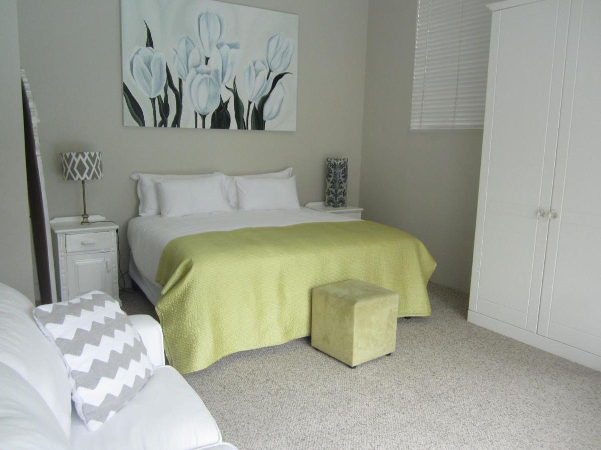 Отель типа «постель и завтрак»  Отель типа «постель и завтрак»  Lotus House Bed And Breakfast
