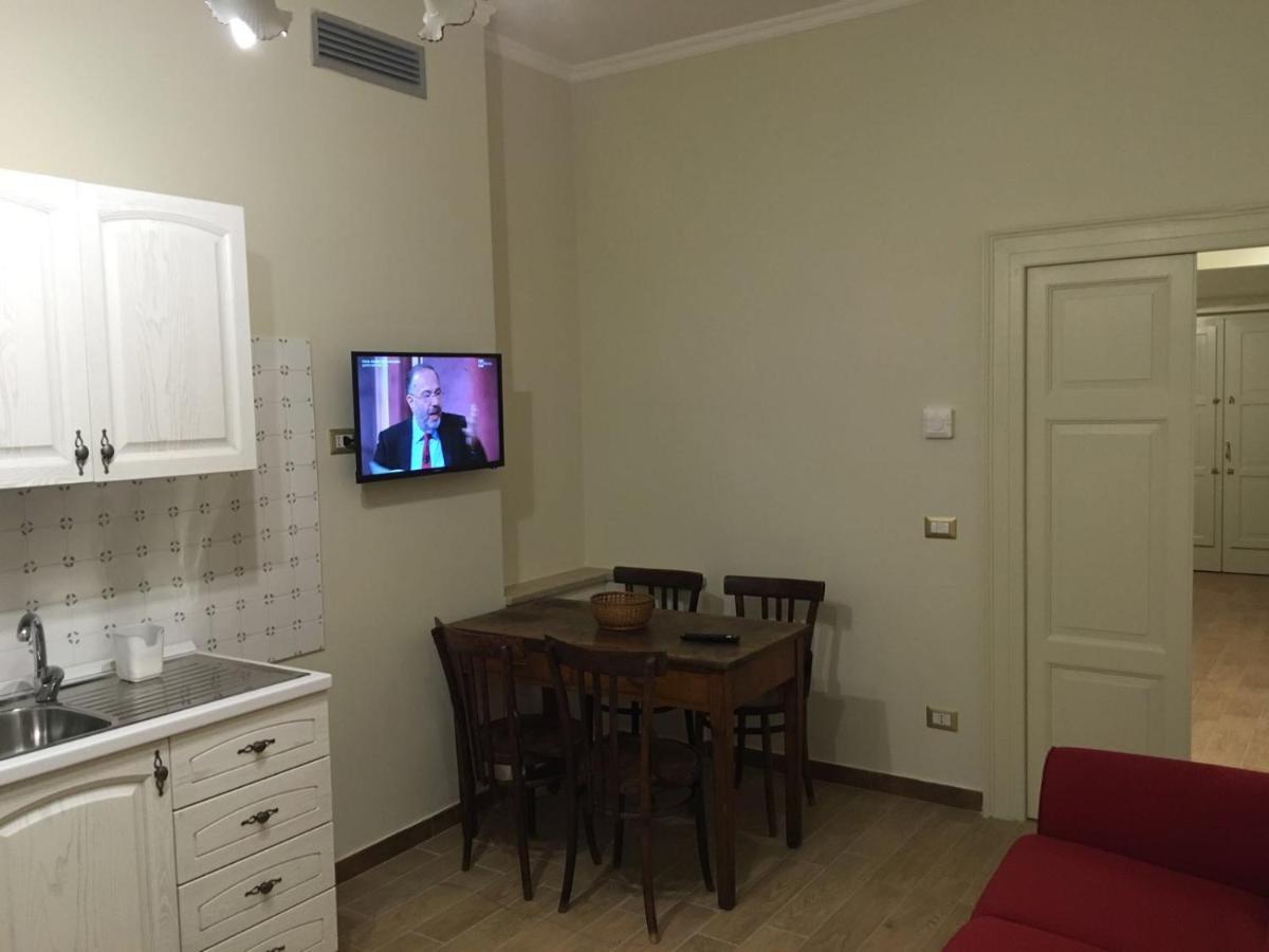 Rinnovare Pareti Di Casa condo hotel casa sarlo, petina, italy - booking