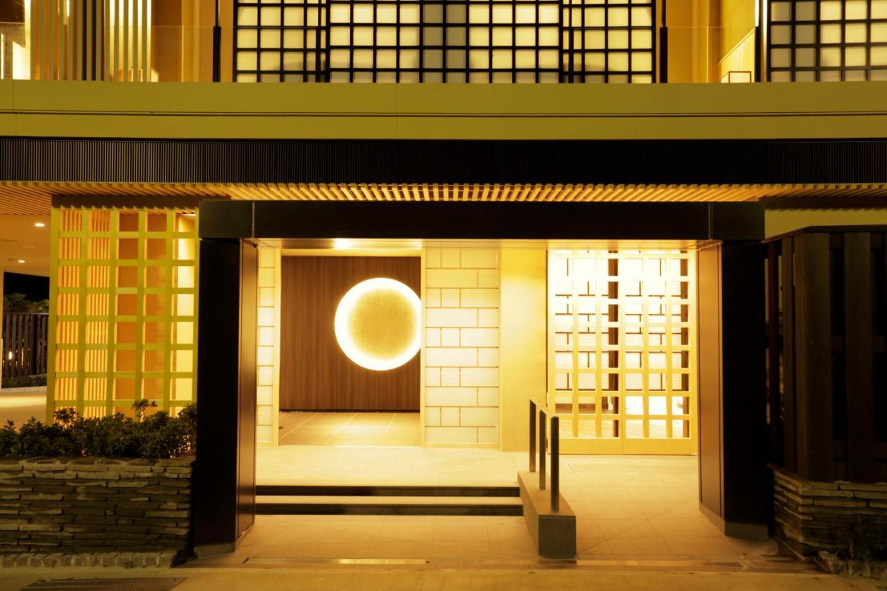 記念日におすすめのホテル・箱根湯本温泉 月の宿 紗らの写真1