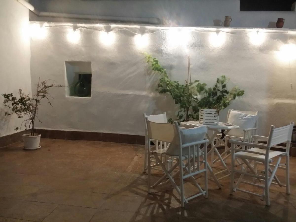 Maison Du Monde Terrazzo apartment maison du monde, monopoli, italy - booking