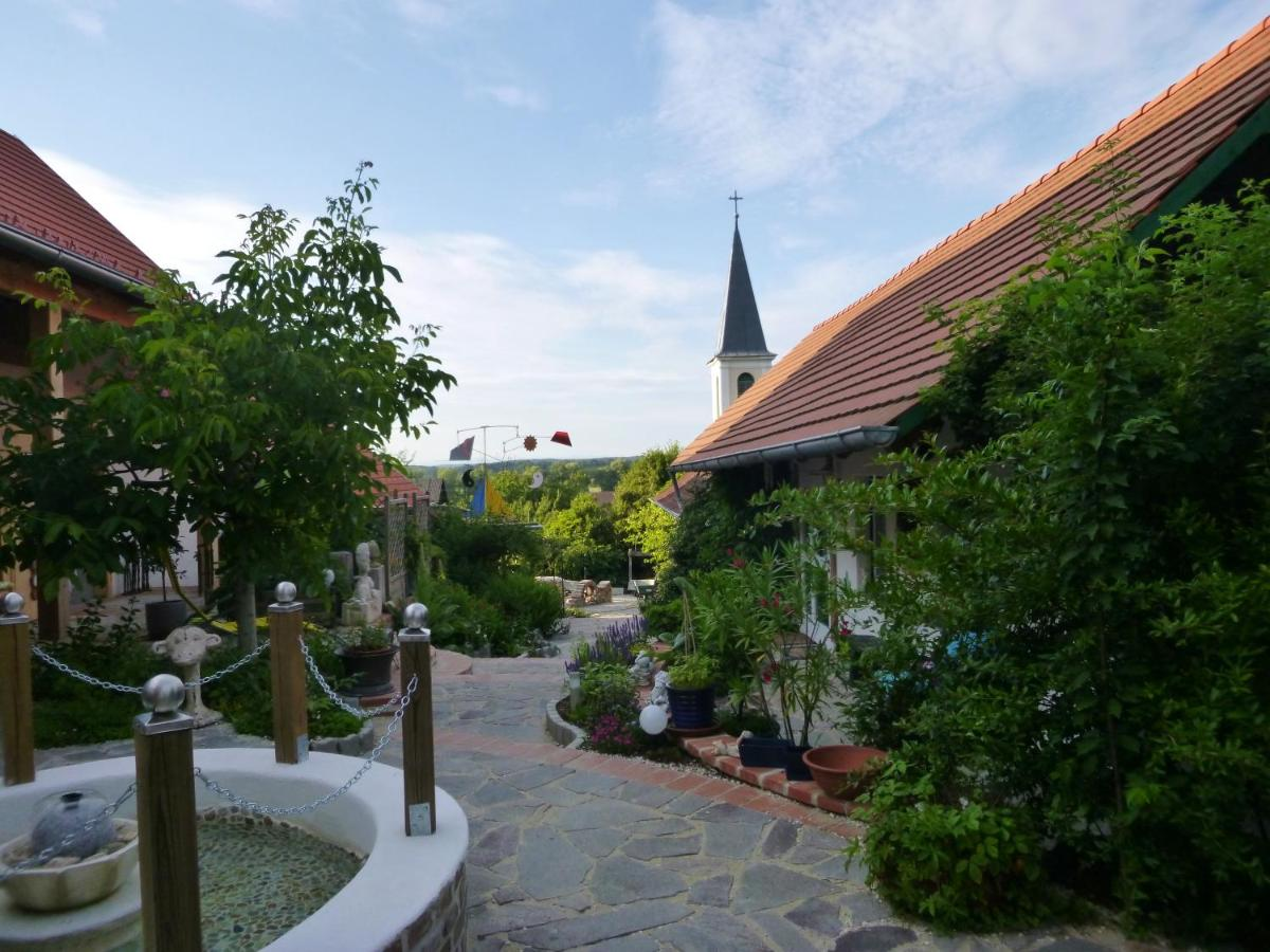 Gtzendorf an der leitha dating berry - Pllau speeddating