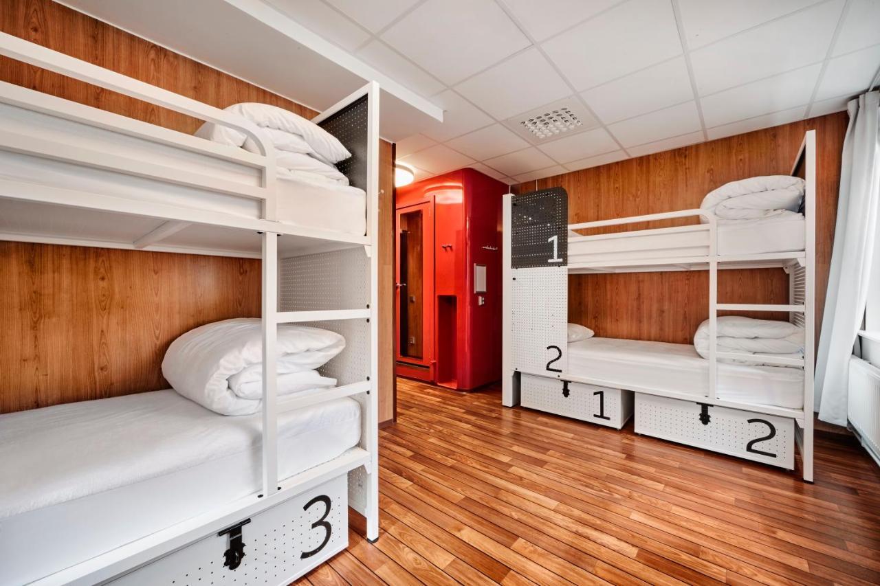Generator Stockholm i Stockholm – uppdaterade priser för 2020