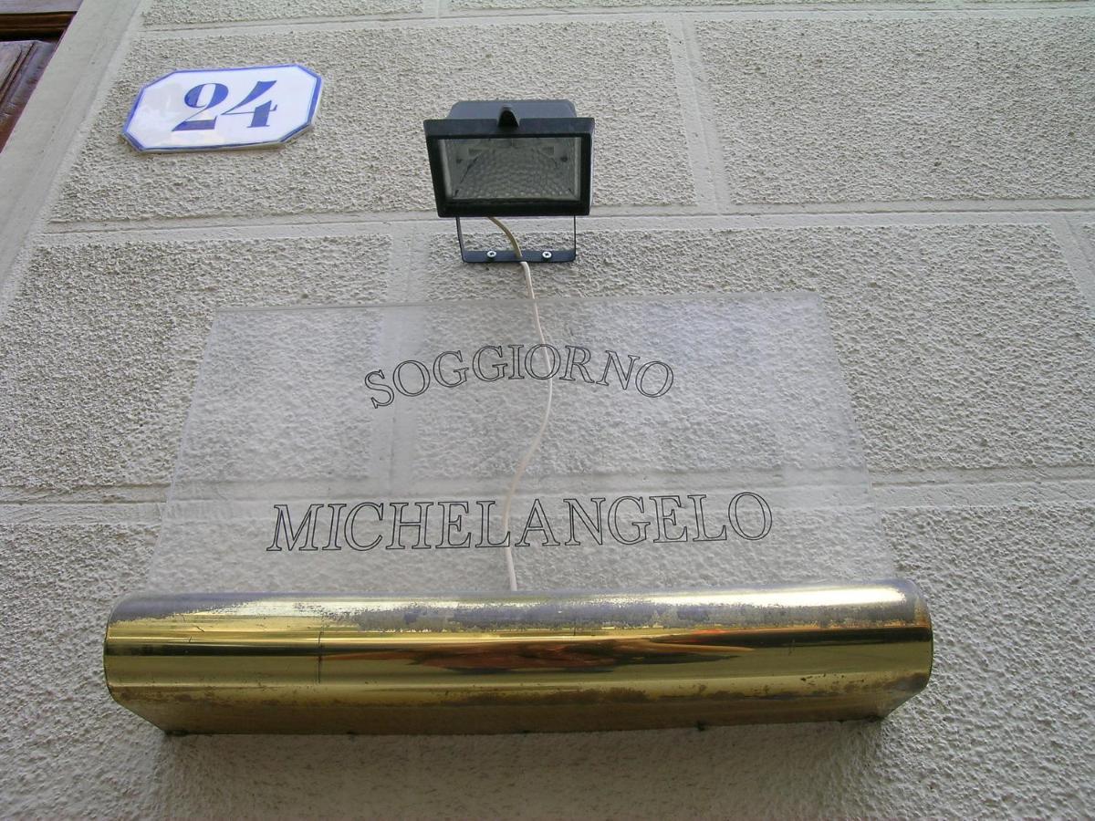 Soggiorno Michelangelo, Firenze – Prezzi aggiornati per il 2020