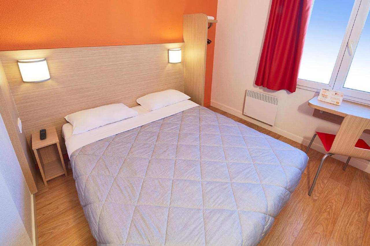 Hotel Première Classe Bussy Saint Georges Bussy Saint