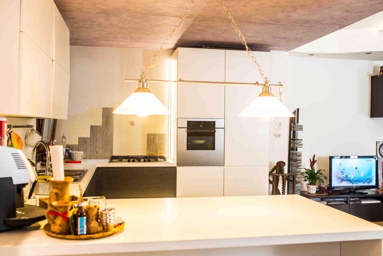 Cucina E Soggiorno Insieme melina apartment, lugagnano, italy - booking