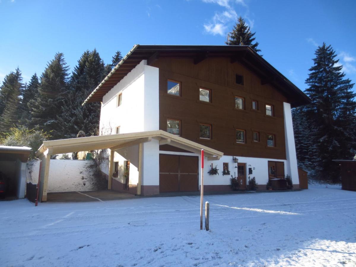 News vom 4* Hotel in sterreich - Quellenhof Leutasch